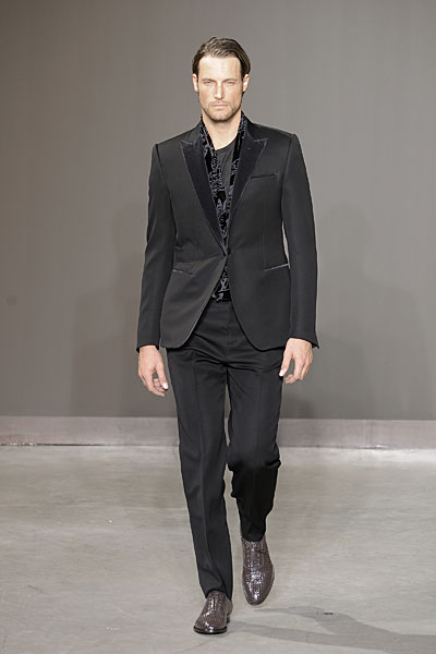 Gabriel Aubry326_FW10_Paris_Louis Vuitton(nikestav10@mh)