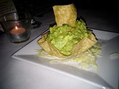 @garrettnudd guacamole = delicious.