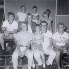 Douglas-group-inclRayEarnest-1965-ORIG-C (jannetie) Tags: distortion portraits tears dirt stains waterdamage mold slides wrinkles cartoons photorestoration negatives hurricanedamage weddingphotos compositing caricatures creases antiquephotos photoretouching fraternities sororities photoboothpictures cabinetcards militaryportraits colorizing coloradjustments removewrinkles glassnegativeplates replacingpeople removingpeople makethinner makeyounger highschoolgraduationphotoretouching replacemissingfeatures chromadepth3dhd