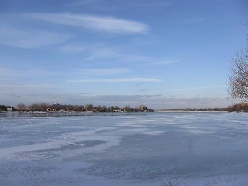 Rivière-des-Prairies