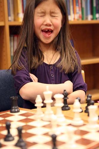 jordan chess
