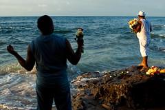 (varope) Tags: brasil bahia salvador 2010 yemanja valfredo varope
