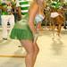Carnaval - Brasil - Rio de Janeiro - Carnival Brazil - Loira da Laje