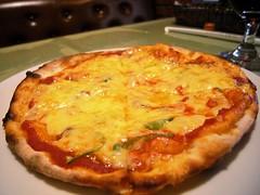 PIZZA HOUSE TORINO