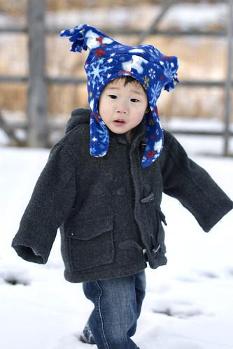 polar_bear_hat1