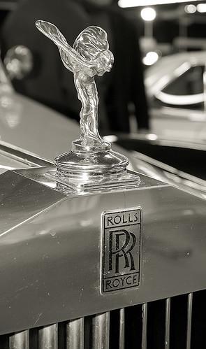 Rolls Royce Logo Images. Rolls Royce Logo