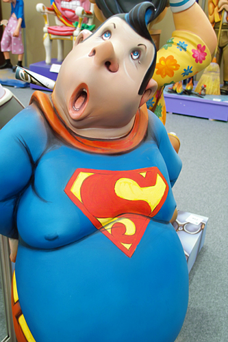 superman-fallas