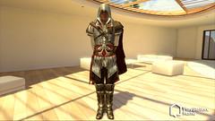 Ezio Male