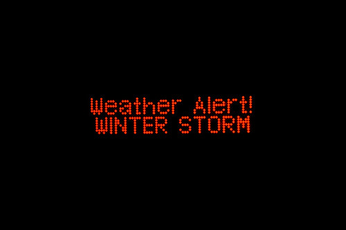 weather alert winter storm_3756 web