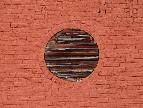 Round Peg (shapes)