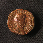 "<b>276 Obverse</b><br/> <a href=""http://en.wikipedia.org/wiki/Gallienus"" rel=""nofollow""><u><b>Gallienus</b></u></a> <i>Reign: AD253 - 268</i> After the death of Valerian in AD260, Gallienus ruled the empire alone. Although he won many victories on the battlefield, large portions of the Empire were lost during his reign, including Britannia, Hispania (Spain) and Gaul (France), which formed the Gallic Empire, and the Asian provinces, which formed the Palmyrene Empire. Neither would be reclaimed by the Romans until the reign of Aurelian.  Donated by Dr. Orlando ""Pip"" Qualley<a href=""http://farm5.static.flickr.com/4027/4351074727_7f3fbe9ed8_o.jpg"" title=""High res"">∝</a>"
