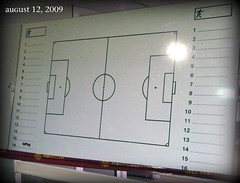 Camp Nou 19 (fabiorixa) Tags: campnou picnik futbolclubbarcelona