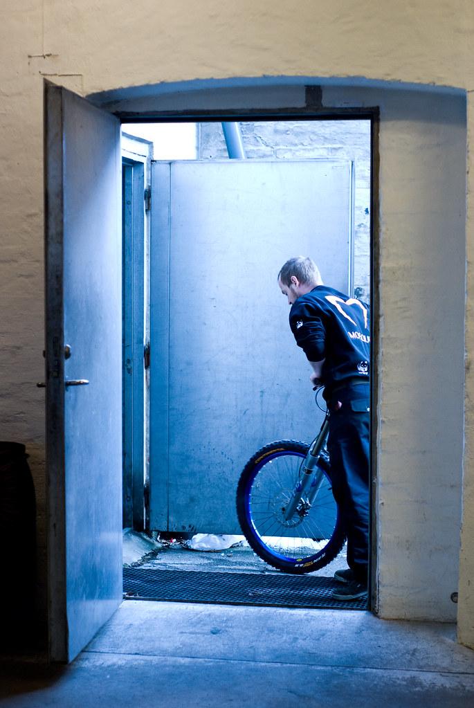 20100210_Bikeshop_0064
