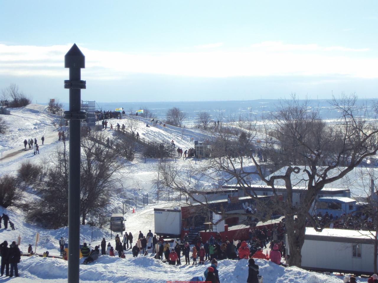 2010-02-13_011