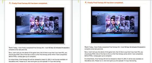 Screen shot 2010-02-17 at 2.18.16 AM