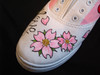 any size  £45 Hand painted custom