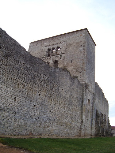 Saint-Hyppolite, Bonnay