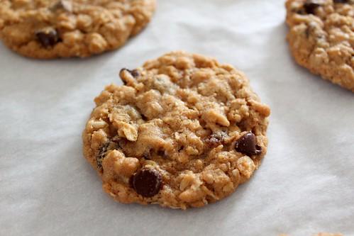 cookieoatmealraisinchocolatechip