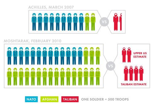 afghanistan-web