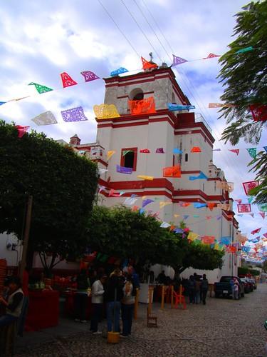 En Chiapa de Corzo (16)