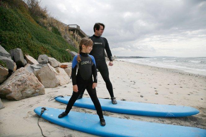 Surfin6