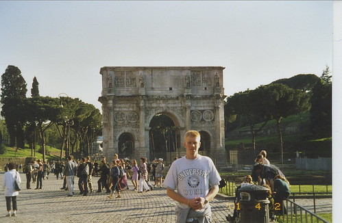 2001-04-02 Rome Italy sites of the city (7)