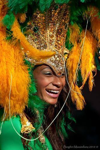 carnival carnevale brasile brasilian costumi cantú