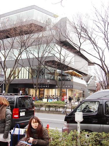 2010-02-17 東京之旅第三天 066