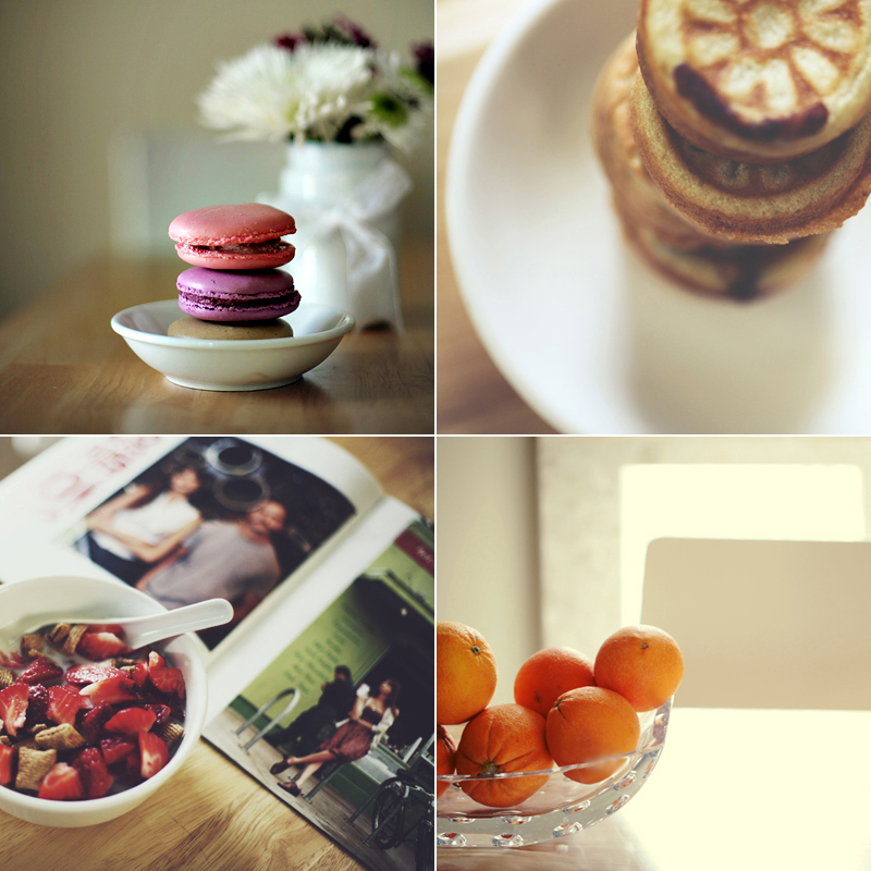 home blog 4