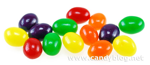 Lemonheads & Friends Jelly Beans