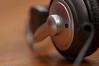 _| (man of toast) Tags: bokeh skype headphones callinghome sigma150mm28