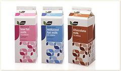 Archer Farm packaging (matthewgrocott) Tags: packaging archerfarm