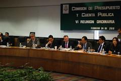 DSC08262 (DIPUTADOS FEDERALES DEL PRI.) Tags: del de y cuenta pri comisin diputados presupuesto pblicaparticipacin