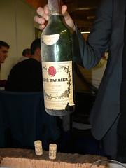 René Barbier 1963, un Penedés que era terra de...