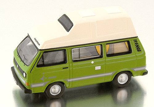 BUB VW Joker Westfalia