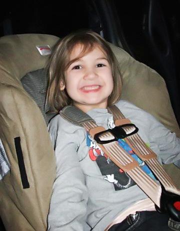 Britax Regent Car Seat Uk