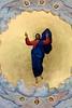 Dome (Christ in heaven)