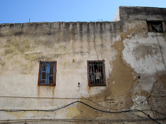 (P U M A) Tags: africa morocco fez maroc medina fes fs feselbali