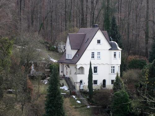 Stuttgart 043