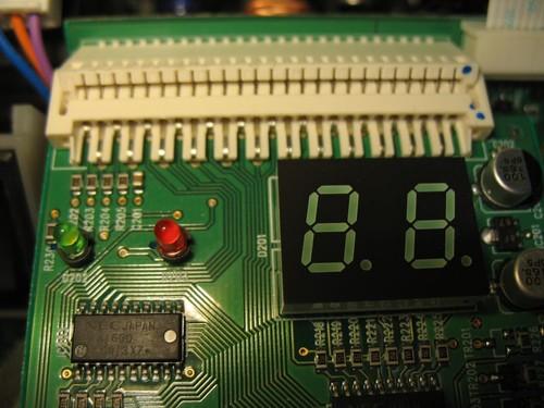 Ultimate_05 por Electrónica Pascual.