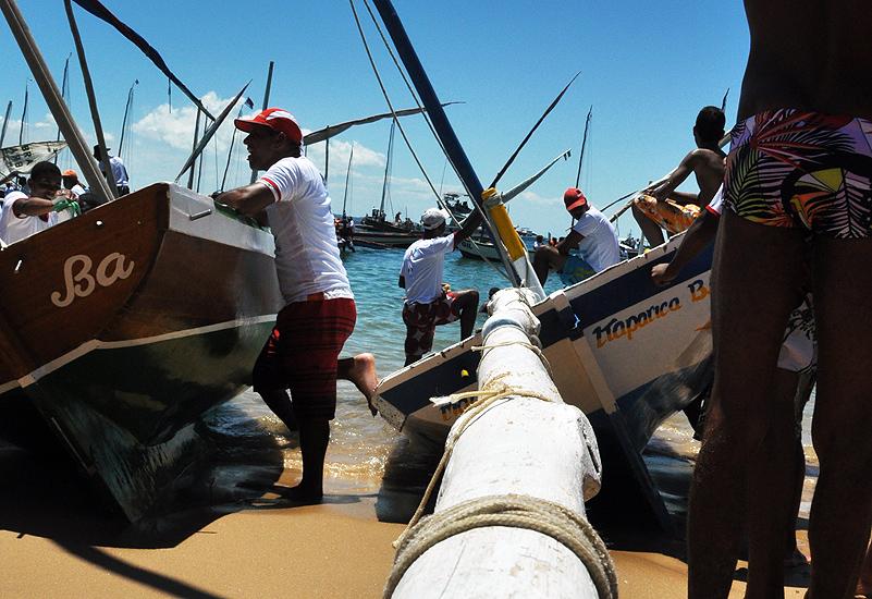 soteropoli.com fotos fotografia ssa salvador bahia brasil regata joao das botas 2010  by tunisio alves (7)