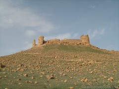abdulaziz mountain sukkara castle