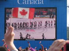 2010_Olympic_Feb28 087