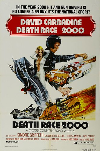 death_race_two_thousand