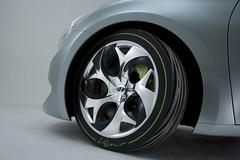 Hyundai i-Flow Concept pictures