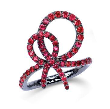 rubyknot