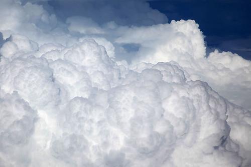 IMG_4137-w cloud