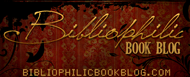 Biblophilic Book Blog