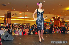 7 Martie 2010 » Interactive Hairstyling Show