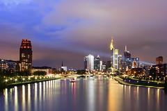 Luminale 2008, Frankfurt
